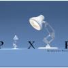 Трехмерное чудо – графическая магия «Пиксар» и его основатели: Джон Лассетер, Эд Кэтмелл, Элви Рей Смит.