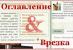 Оглавление и врезка необходимого текста или кода в статье на движке WordPress.