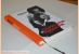 «Харизма лидера» Радислава Гандапаса. Мое отношение к труду.