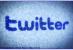 Твиттер(Twitter), его плюсы и минусы.