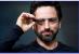 Сергей Брин: Все гениальное – просто или как «делать Google».