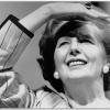 Маргарет Тэтчер: политик XX века с собственным курсом