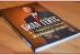 Отзыв на книгу «Билл Гейтс: от первого лица. Нетерпеливый оптимист»