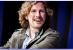 Мэтт Мулленвег: делай то, что тебе нравится, не зацикливаясь на деньгах