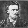 Яблочков Павел Николаевич: «Гори, гори моя свеча»