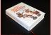 Книга которая «нарвалась» на отзыв — «Контент, маркетинг и рок-н-ролл» Дениса Каплунова