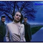 Hooverphonic — приятный фоновый лаунж…