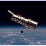 Космический телескоп «Хаббл» помог человечеству рассмотреть Вселенную.
