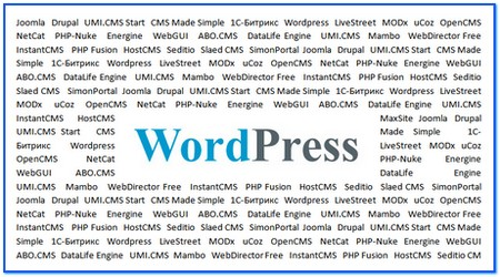 wordpress_1_450x250