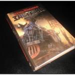 Мое мнение о книге Сергея Лукьяненко — «Пограничье: Застава».