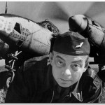 Антуан де Сент-Экзюпери: летчик, писатель, гуманист