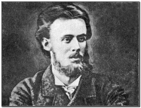Фото Яблочкова П.Н.