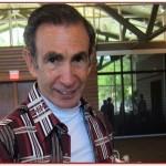 Джо Шугерман: не бойтесь делать ошибки