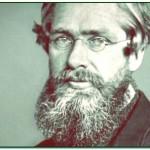 Чарльз Дарвин: великий теоретик науки биологии